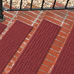 Weather Guard™ Mesh Stair Treads (Set of 2)