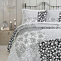 Jessica Simpson® Willah Standard Pillow Sham