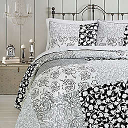 Jessica Simpson® Willah Standard Pillow Sham