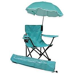 Redmon Kids' Camp Chair with Umbrella