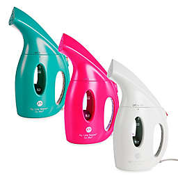 Joy Mangano My Little Steamer Go Mini® Hand Steamer