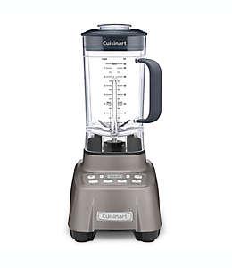 Licuadora Cuisinart® Hurricane de 2.25 HP en gris plomo