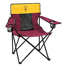 Arizona State University Elite Folding Chair