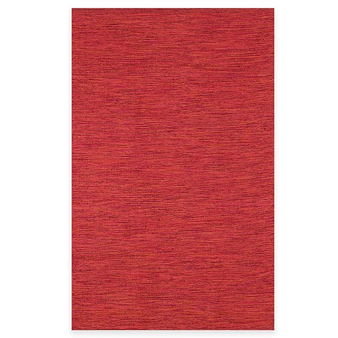 Alternate image 1 for Fab Habitat Cancun 2-Foot x 3-Foot Accent Rug in Sunset