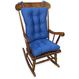 Dining Chair Cushions Chair Pads Bed Bath Amp Beyond