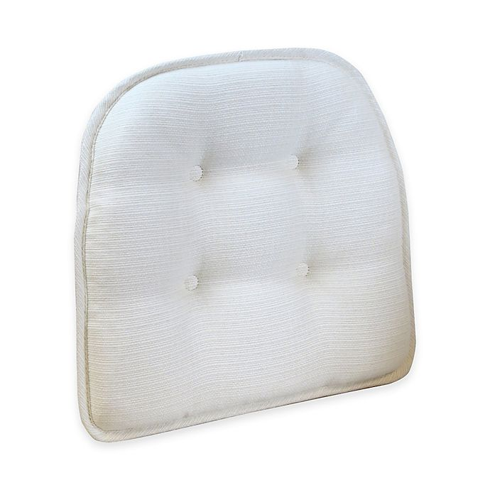 Bed Bath Beyond Kitchen Chair Pads