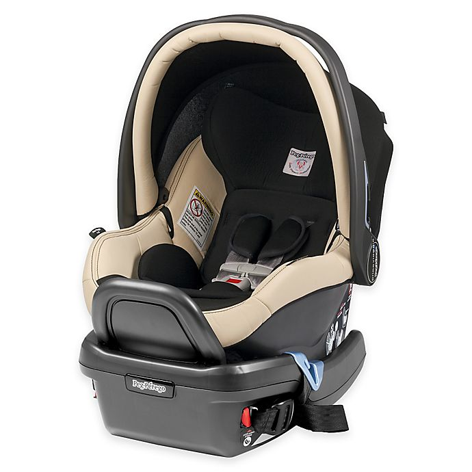 Peg Perego Primo Viaggio 4 35 Infant Car Seat In Paloma