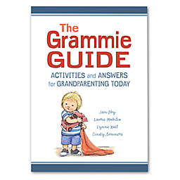 The Grammie Guide