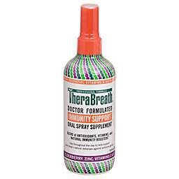 TheraBreath® 10 oz. Immunity Support Oral Spray Supplement