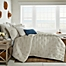 Part of the Bee & Willow™ Home Tufted Gauze Bedding Collection