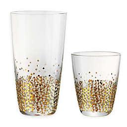Artland® Ambrosia Drinkware Collection