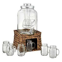 Artland® Beverage Dispenser Collection