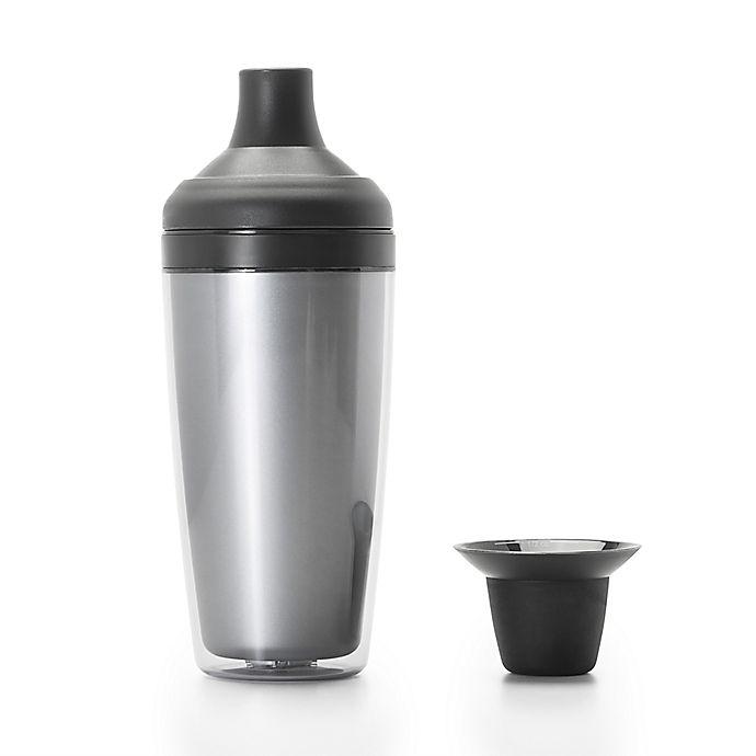 Alternate image 1 for OXO Good Grips® Cocktail Shaker
