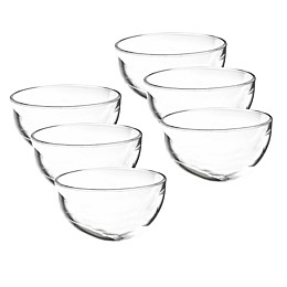La Rochere Bubble Ice Cream Cups (Set of 6)