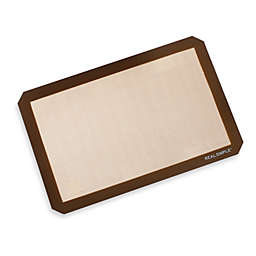 Real Simple® Professional Silicone Baking Mat