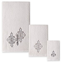 Galileo Bath Towel Collection