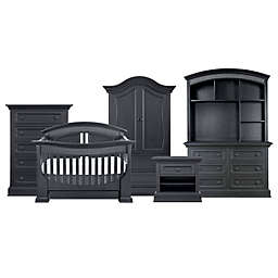 Baby Appleseed® Chelmsford Nursery Furniture Collection in Slate