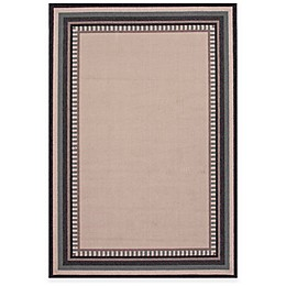 Jaipur Matted Indoor/Outdoor Rug