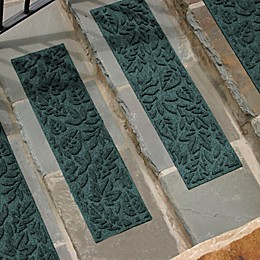 Weather Guard™ Fall Day Stair Treads (Set of 2)