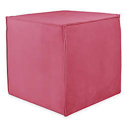 pink ottomans benches bed bath beyond 13518 | 69872145351556p imageplp wid 256 hei 256