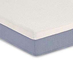 E-Rest I Memory Foam Mattress