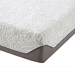 E-Rest III Memory Foam Mattress