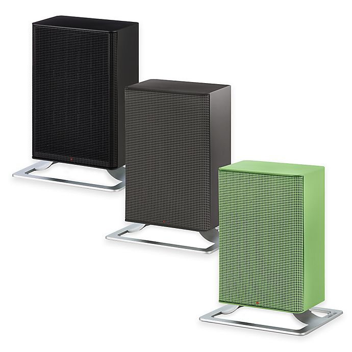Stadler Form Anna Little Ceramic Heater Bed Bath Amp Beyond