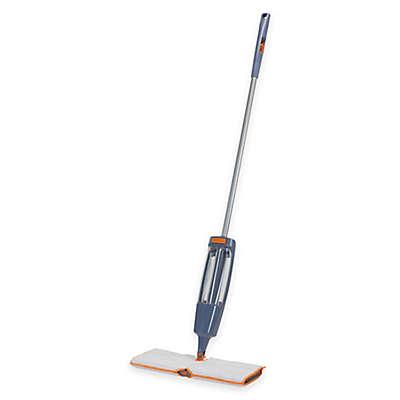 Casabella® XL Quick Scrub™ Spray Mop