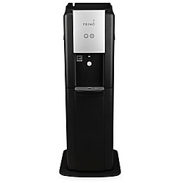 Primo 5-Gallon Cold Bottom-Loading Water Dispenser with K-Mount System