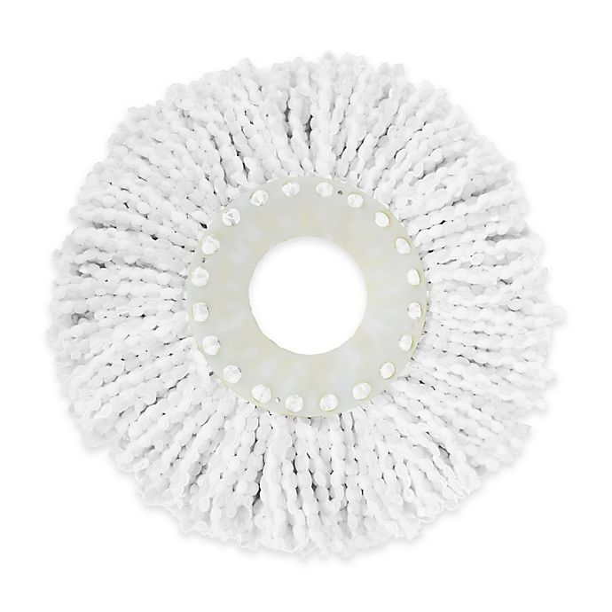 Alternate image 1 for Casabella® Spin Cycle Mop™ Refill