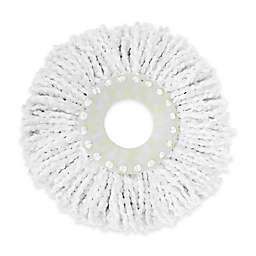 Casabella® Spin Cycle Mop™ Refill