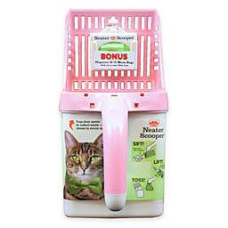 Neater Scooper™ Cat Litter Scoop