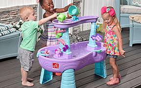 8b971b58555 Baby Registry, High Chairs, Strollers, Car Seats, Nursery Room Decor ...