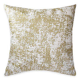 Blissliving® Home Cesar European Pillow Sham in Bronze