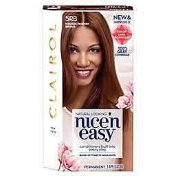 Clairol® Nice 'N Easy Medium Reddish Brown 5RB Hair Coloring