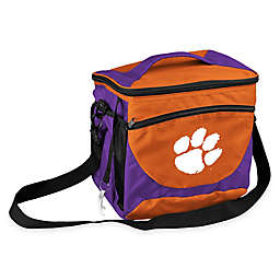 Clemson University 24-Can Cooler Bag