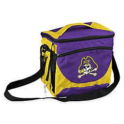 East Carolina University 24-Can Cooler Bag