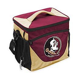 Florida State University 24-Can Cooler Bag