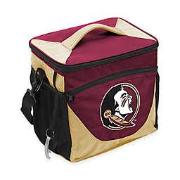 Florida State University 24-Can Cooler Bag