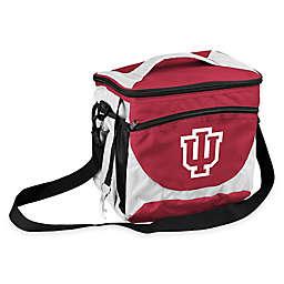 Indiana University 24-Can Cooler Bag