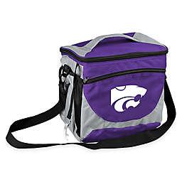 Kansas State University 24-Can Cooler Bag