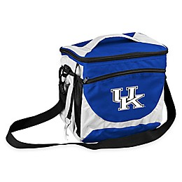 University of Kentucky 24-Can Cooler Bag