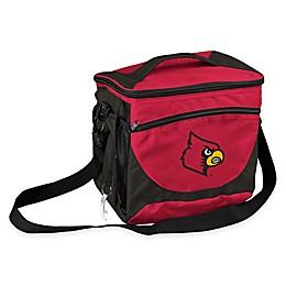 University of Louisville 24-Can Cooler Bag
