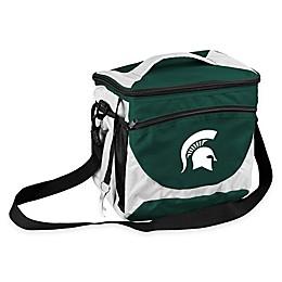 Michigan State University 24-Can Cooler Bag