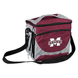 Mississippi State University 24-Can Cooler Bag