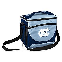 University of North Carolina 24-Can Cooler Bag