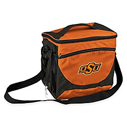 Oklahoma State University 24-Can Cooler Bag