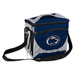 Penn State University 24-Can Cooler Bag