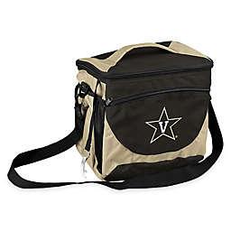Vanderbilt University 24-Can Cooler Bag
