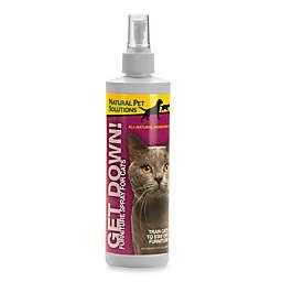 Natural Pet™ Solutions